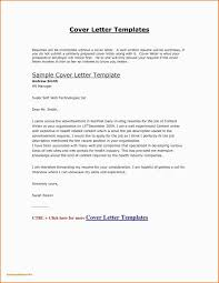 Cover Letters Templates Free How To Write A Cover Letter Example Free Sample Job Cover Letter