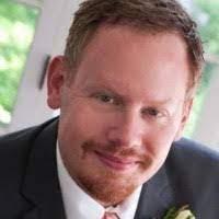 Nate Carney - Managing Director, Commerce, Advisory - VMLY&R | LinkedIn