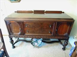 antique dining room sideboard. antique dining room sideboard