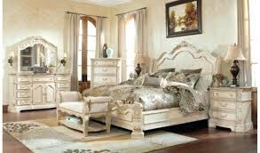Ashley Furniture Bedrooms Sets Furniture Bedroom Sets Sale Ashley ...