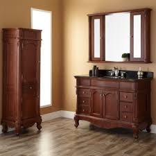 Vanity : Cabinet Importers China Bathroom Vanities Miramar Road ...