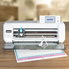 <b>Brother CM300 ScanNCut</b> Craft Machine: Amazon.co.uk: Electronics