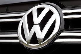 new car launches pakistanHyundai to Open Car Assembling in Pakistan  Raise Pakistan