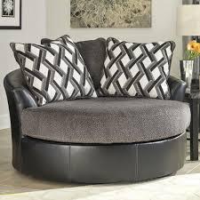 30 the best outdoor furniture covers waterproof design advanced beautiful waterproof patio furniture covers