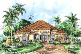 mediterranean house plans.  House Photo With Mediterranean House Plans N