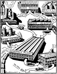 factory 35108 social media posting plan template,media free download card designs on joomla media template