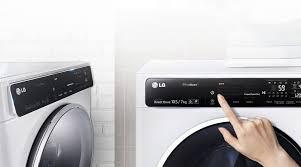 10 лучших <b>стиральных машин с сушкой</b> — Рейтинг 2020 года