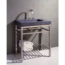 Bathroom General Plumbing Supply WalnutCreekAmericanCanyon - Plumbing bathroom sink