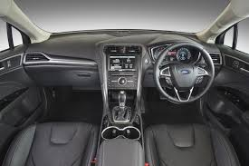 new car releases 2015 south africaFord Fusion Launched In SA  Specs and Prices  Carscoza