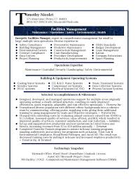 Front Desk Administrator Sample Resume Enchanting Sample Resume Objectives Medical Office Manager Front Office Inside