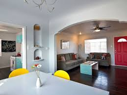 beautiful fully remodeled 1950 s vintage home