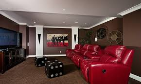 Home game room Video Game Home Game Room Ideas Dontpostponejoyinfo 21 Interesting Game Room Ideas Cool Simple And Amazing