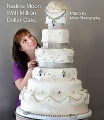 amazing wedding cakes prices. houston\u0027s premiere custom cake design studio. amazing wedding cakes prices