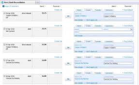 Xero Vs Quickbooks 361 Degree Consultancy Pte Ltd
