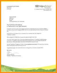 Work Experience Letter Format For Receptionist Copy 10 Hotel