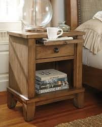 art bedroom furniture. nightstand art bedroom furniture