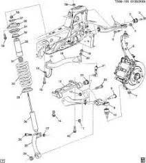 similiar 2008 chevy trailblazer parts diagram keywords zubato com 2002 2002 chevrolet trailblazer