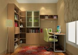 furniture for a study. Furniture Study Room. Room Corner Bookcase - For A F