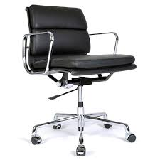 eames reproduction office chair. Full Size Of Chair:contemporary Eames Office Chair Charles Dining Table And Chairs Reproduction