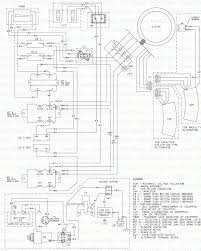 Diagram wiring diagramare generac power xg8000e and generator