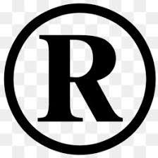 Tm Trademark Symbol Trademark Png Registered Trademark Symbol Registered