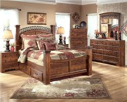 bedroom furniture for women. Ashley Furniture Bedroom Sets Discontinued Stylish White Info Bedrooms Designs . For Women