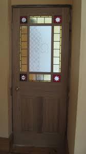 exeley door in pastel shades pitch pine parlour door amin pp9pofferupgrade