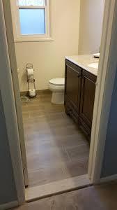 bathroom remodel rochester ny. Exellent Remodel Ernie  Inside Bathroom Remodel Rochester Ny