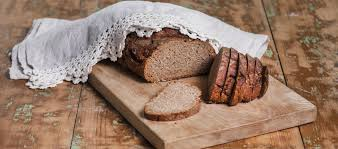 Estonias National Bread