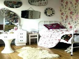 vintage bedroom ideas tumblr. Wonderful Tumblr Retro Bedroom Ideas Vintage Decor Decorating  Old Fashioned And Vintage Bedroom Ideas Tumblr N