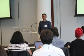 Frameworks for Tech Nonprofit Success from Premal Shah