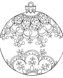 letter coloring pages for s best of letter coloring pages for s mandala coloring pages printable printable pages letter colouring pages for s