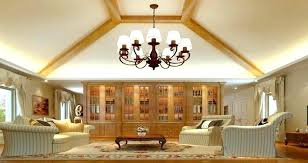 chandelier for low ceiling dining room living room ceiling light fixtures ceiling lights modern chandeliers for chandelier for low ceiling