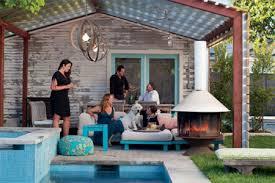 simple outdoor patio ideas. DIY Patio Ideas Simple Outdoor