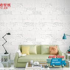 สงซอออนไลน Wallpaper Diy 4u วอลเปเปอร กาวในตว Stickerสตกเกอรตดผนง กวาง 45 ซมยาว 10 ม