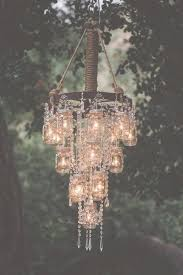 best 25 outdoor chandelier ideas on rustic chandelier with regard to outdoor
