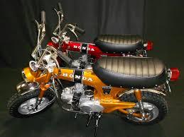 honda ct trail bikes 1970 honda ct70 wiring harness 1972 Honda Ct70 Wiring #29