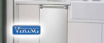 viking trash compactor. Plain Compactor Professional Viking Trash Compactor Repair Service In A