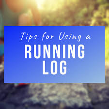 free printable running log 27 factors that can impact your training and free running