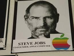 La Historia De Apple Y De Steve Jobs Marketing Para Todos