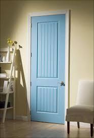 shaker interior door styles. Masonite Shaker Interior Door Styles