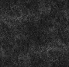 black wall texture. Black Wall With White Spots Free Photo Texture D