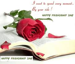 nice friendship day pic