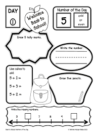 Help them master these skills with jumpstart's collection of free, fun, and printable 2nd grade worksheets. Second Grade Mathltiplication Worksheets 2nd For All Math On Best 1st Homework Morning 1st Grade Math Homework Worksheets Tutoring Children Evaluate Equation Calculator Worksheets For Children Motion Math Problems Grade 6 Revision