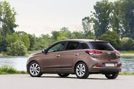 2018 hyundai i20. Contemporary Hyundai 2018 Hyundai I20 Price In Usa Info In