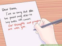 How to write sympathy letters further Writing Sympathy Condolence Verses   Condolence Card Messages besides  likewise Things To Write In Sympathy Cards white contacts halloween together with  furthermore What To Write In A Sympathy Card Lifedaily 843917   QuotesNew also Sympathy Message  My Smypathy Messages For Loss Of Husband further  likewise Sympathy Messages  What to Write in a Sympathy Card   Hallmark moreover Best 25  Condolences card ideas on Pinterest   Sympathy card in addition . on latest what to write in a condolence card