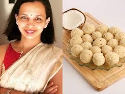 Rujuta Diwekar Food Chart Navratri Diet Plan Celebrity Nutritionist Rujuta Diwekar