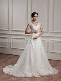 Consignment Wedding Dresses Trendy Wedding Dresses In Northern