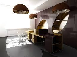 modern wood office desk. office desk simple old furniture modern wood i