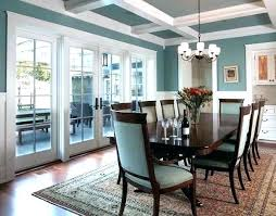 dining room french doors office. Dining Room French Doors In . Office
